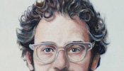 Jim Torok: New Portraits and Other Work